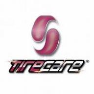 TireCare Permanent Sealant