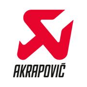 Akrapovic.Malaysia
