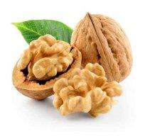 walnutlover