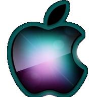 AppleFoo