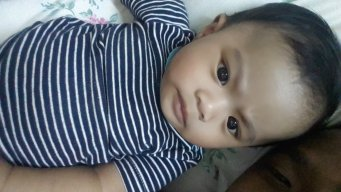 Fairus Fahmi