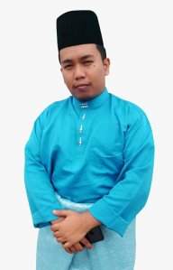 Muhammad Soleh Bin Ishak