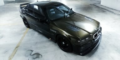 blackcat818