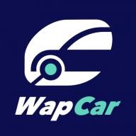 Wapcar.my